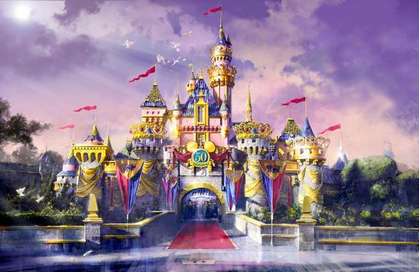50_castle-wr.jpg