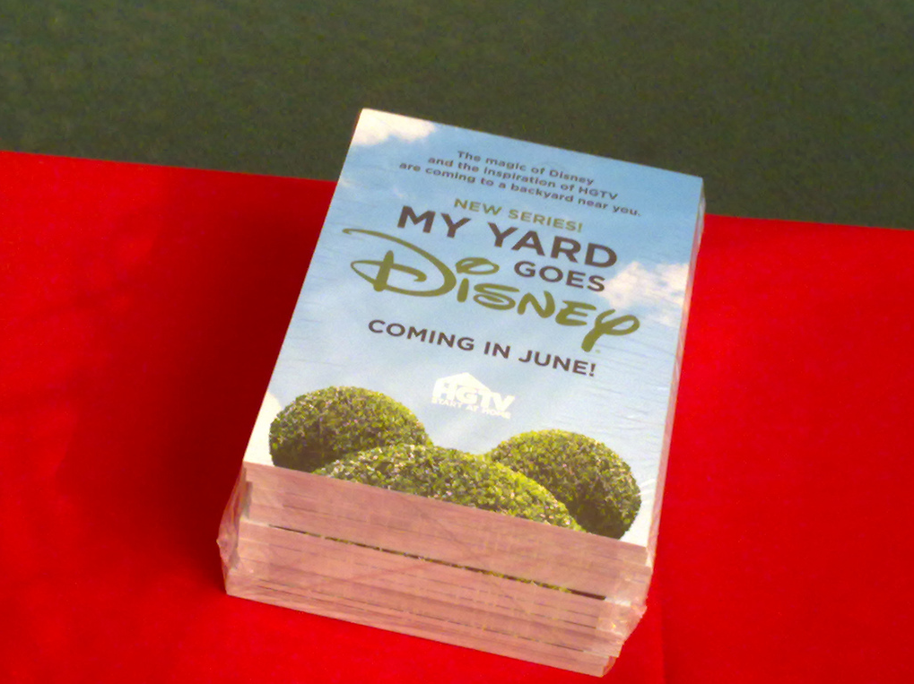 hgtv-disney-my-yard-goes-disney.png