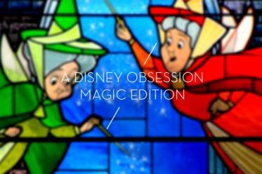 parcorama-disney-obsession-magic-edition.jpg