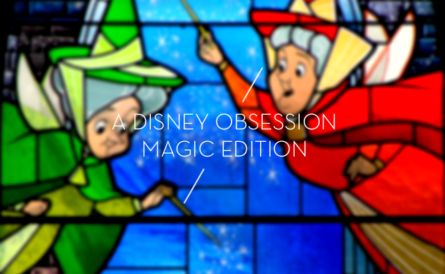 parcorama-disney-obsession-magic-edition.jpg
