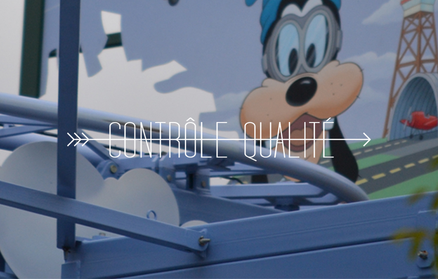 controle-qualitc3a9-goofys-sky-school-2.jpg
