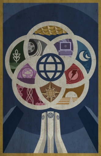 epcot-center-graphics-artworks.jpg