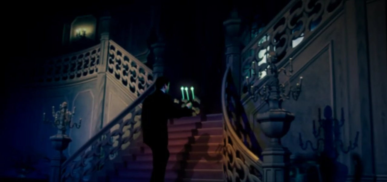 phantom-manor-fan-fiction.png