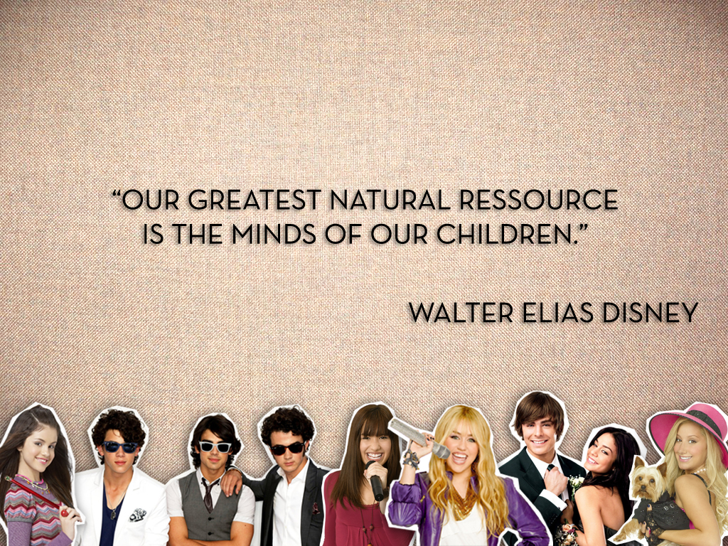 greatest-natural-ressource-quote.jpg