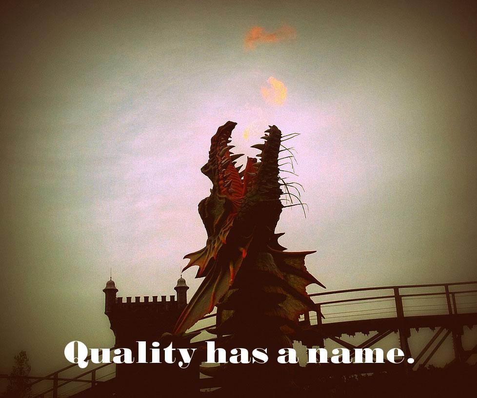 efteling-quality