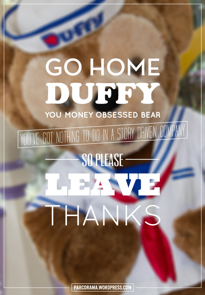 duffy-hate.jpg