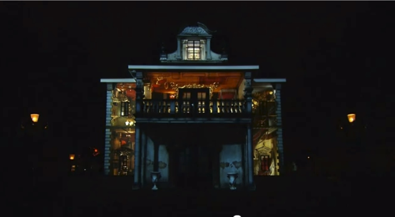 winter-efteling-villa-volta-illusies-illusions-video-mapping.jpg