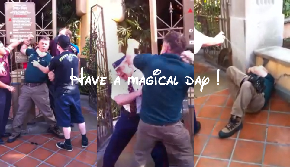 fight-in-disneyland.jpg