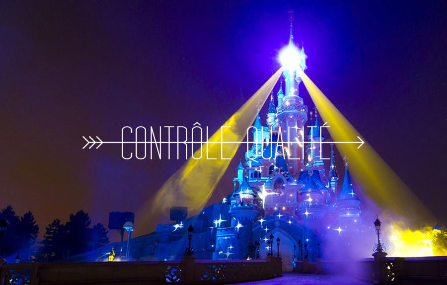 http://www.leparcorama.com/2012/04/04/controle-qualite-disney-dreams/