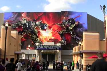 transformers-the-ride-3d-universal-studios-hollywood.png