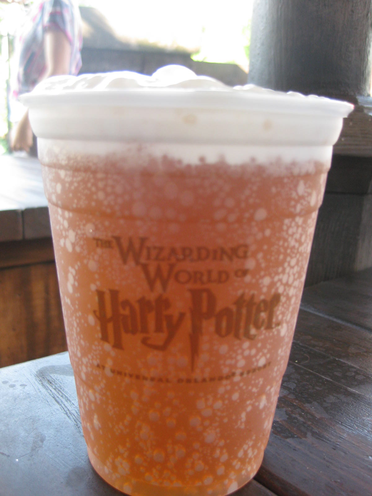 Harry_Potter_butterbeer | Le Parcorama