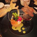 disneyland tokyo disney resort disneysea food snack japan 10
