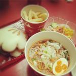 disneyland tokyo disney resort disneysea food snack japan 22
