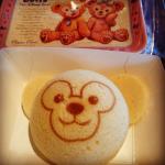 disneyland tokyo disney resort disneysea food snack japan 9