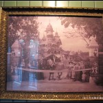 Mystic Manor Mystic Point 迷離莊園 Hong kong Disneyland26