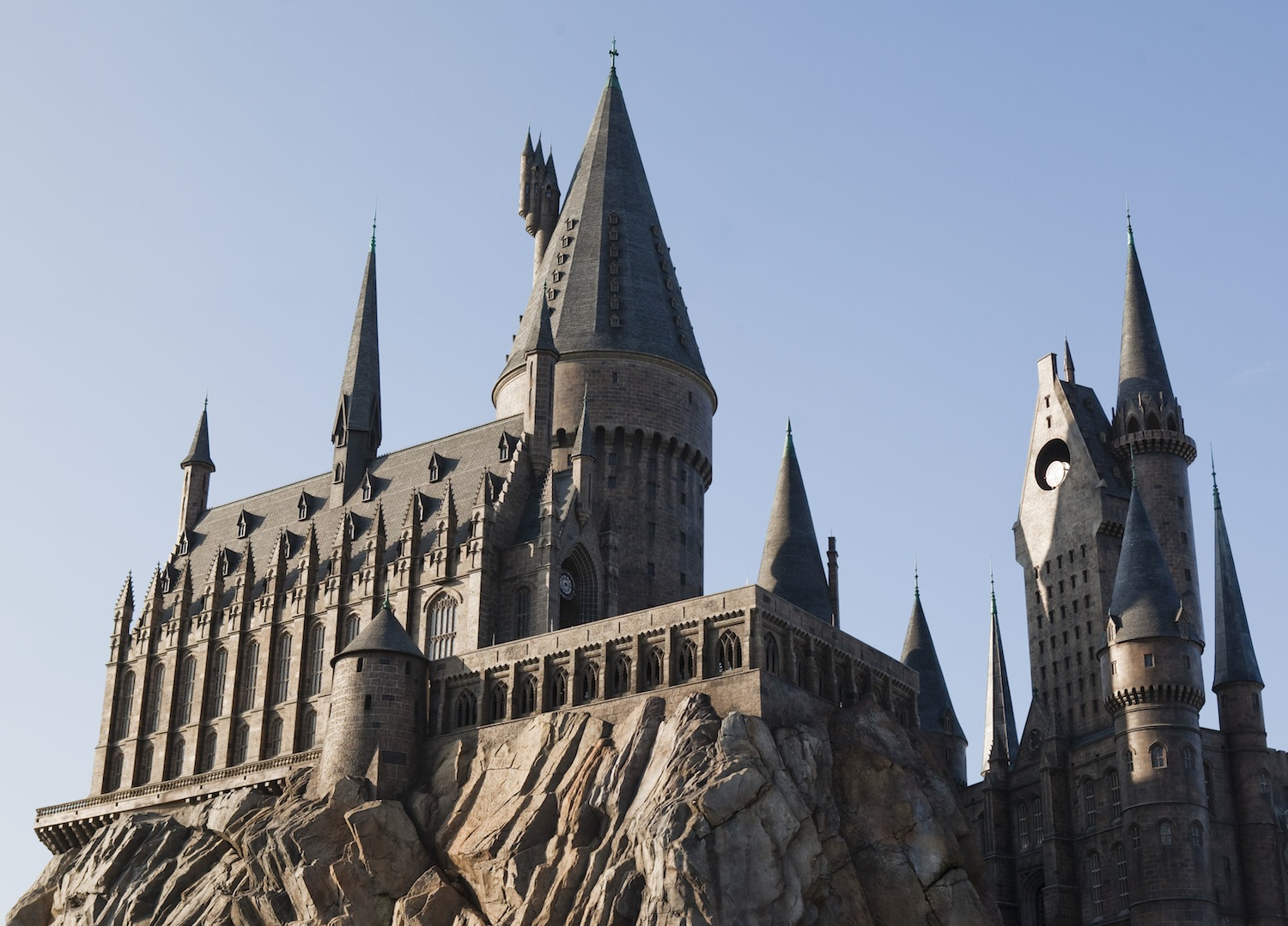 Hogsmeade-Hogwarts-Wizarding-World-of-Harry-Potter-and-the-forbidden-journey-Islands-of-Adventure-Universal-Orlando-controle-qualite