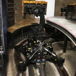 Hogsmeade-Hogwarts-Wizarding-World-of-Harry-Potter-and-the-forbidden-journey-backstage-kuka-arm-robocoaster-technology-seats-benches-Islands-of-Adventure-Universal-Orlando