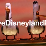Sign the Petition to Save Disneyland Paris !