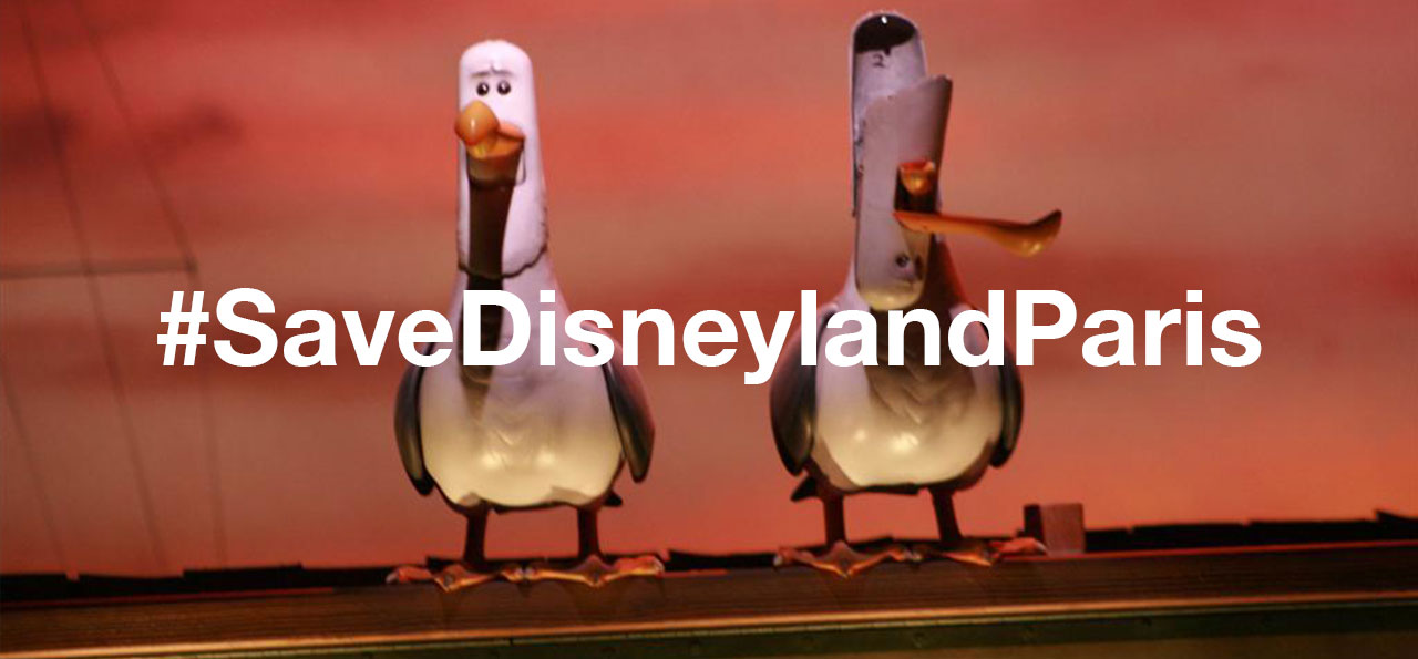 save-disneyland-paris-petition-walt-disney-company