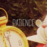 Disneyland Paris to critics : «Please be patient»