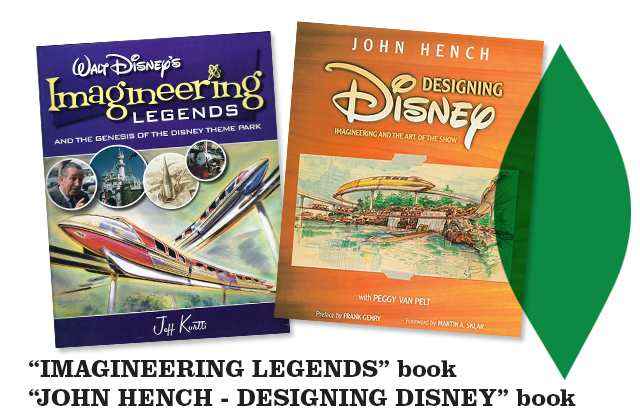 imagineering-legends-designing-disney-john-hench-book