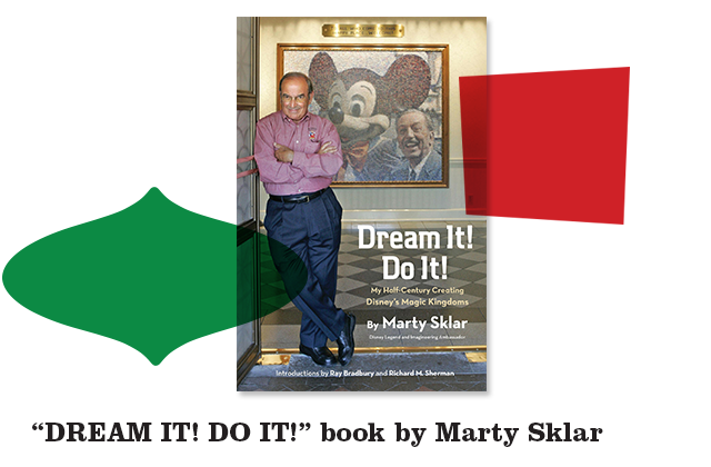 marty-sclar-dream-it-do-it-book-walt-disney-imagineering
