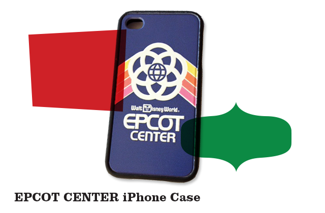 vintage-epcot-center-iphone-case-