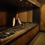 Ratatouille the adventure totalement toquée de remy disneyland paris walt disney studios review 3D glasses13