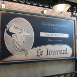 Ratatouille the adventure totalement toquée de remy disneyland paris walt disney studios review anton ego queue 8