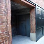 Ratatouille the adventure totalement toquée de remy disneyland paris walt disney studios review queue 10