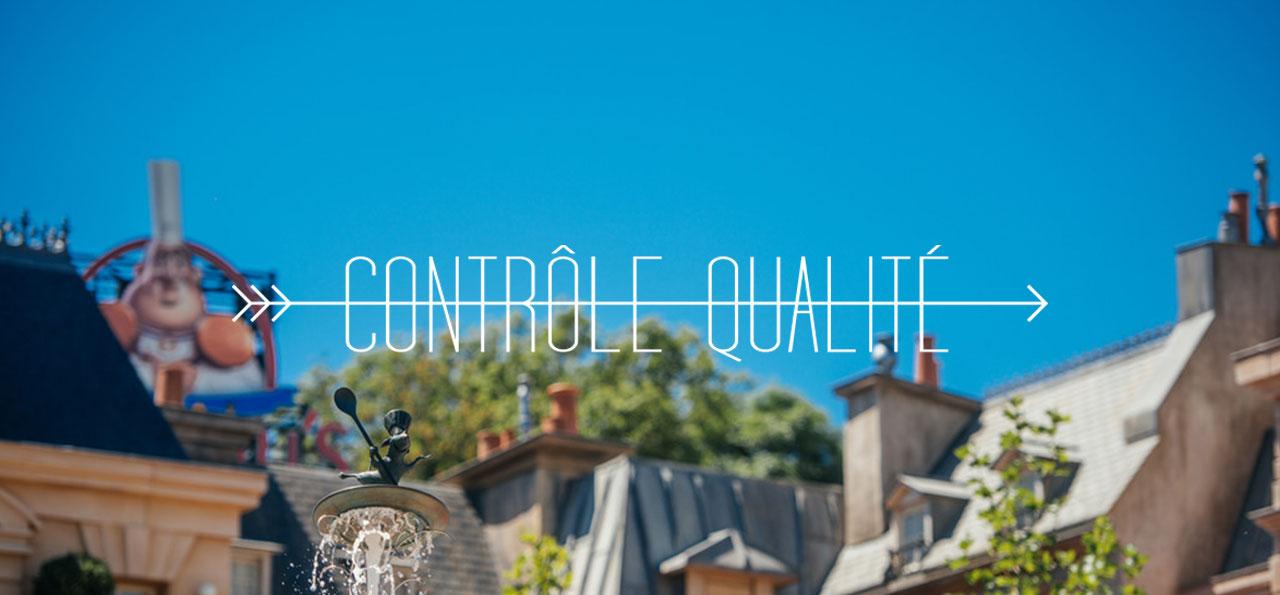 http://www.leparcorama.com/2014/06/26/controle-qualite-review-ratatouille-aventure-totalement-toquee-de-remy-disneyland-paris/