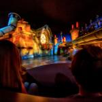 Ratatouille the adventure totalement toquée de remy disneyland paris walt disney studios review6
