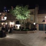 Ratatouille the adventure place de remy land totalement toquée de remy by night disneyland paris walt disney studios review
