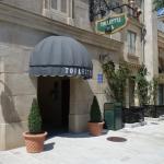 Ratatouille the adventure place de remy land totalement toquée de remy disneyland paris walt disney studios review