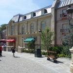 Ratatouille the adventure place de remy land totalement toquée de remy disneyland paris walt disney studios review  $