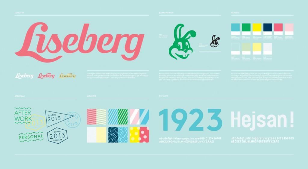 liseberg new brand identity logo