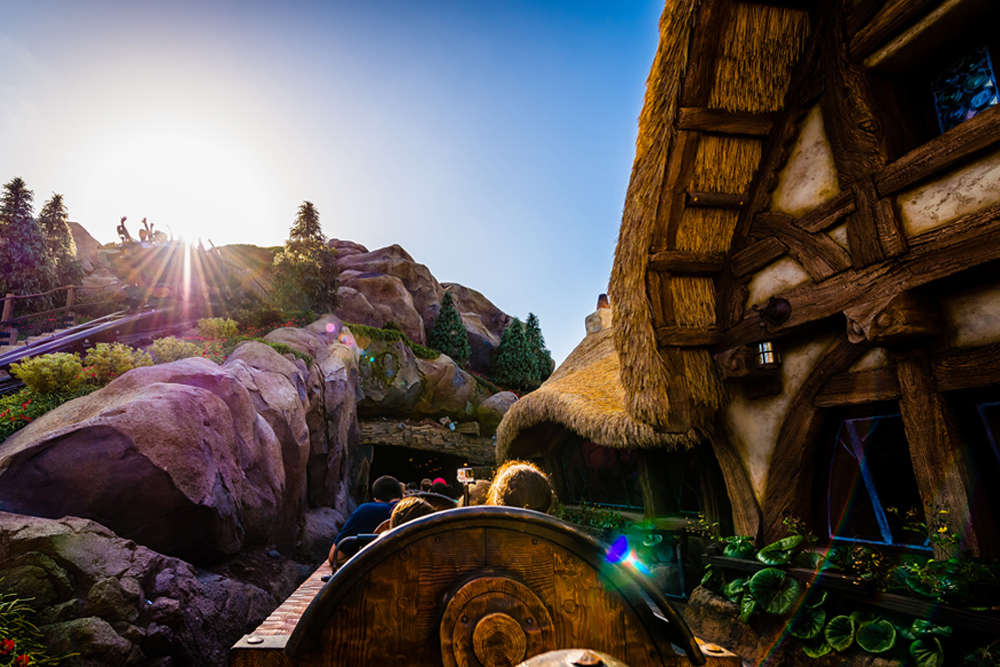 new fantasyland review