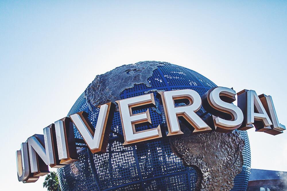 Universal Studios Florida reviews - themeparkinsider.com