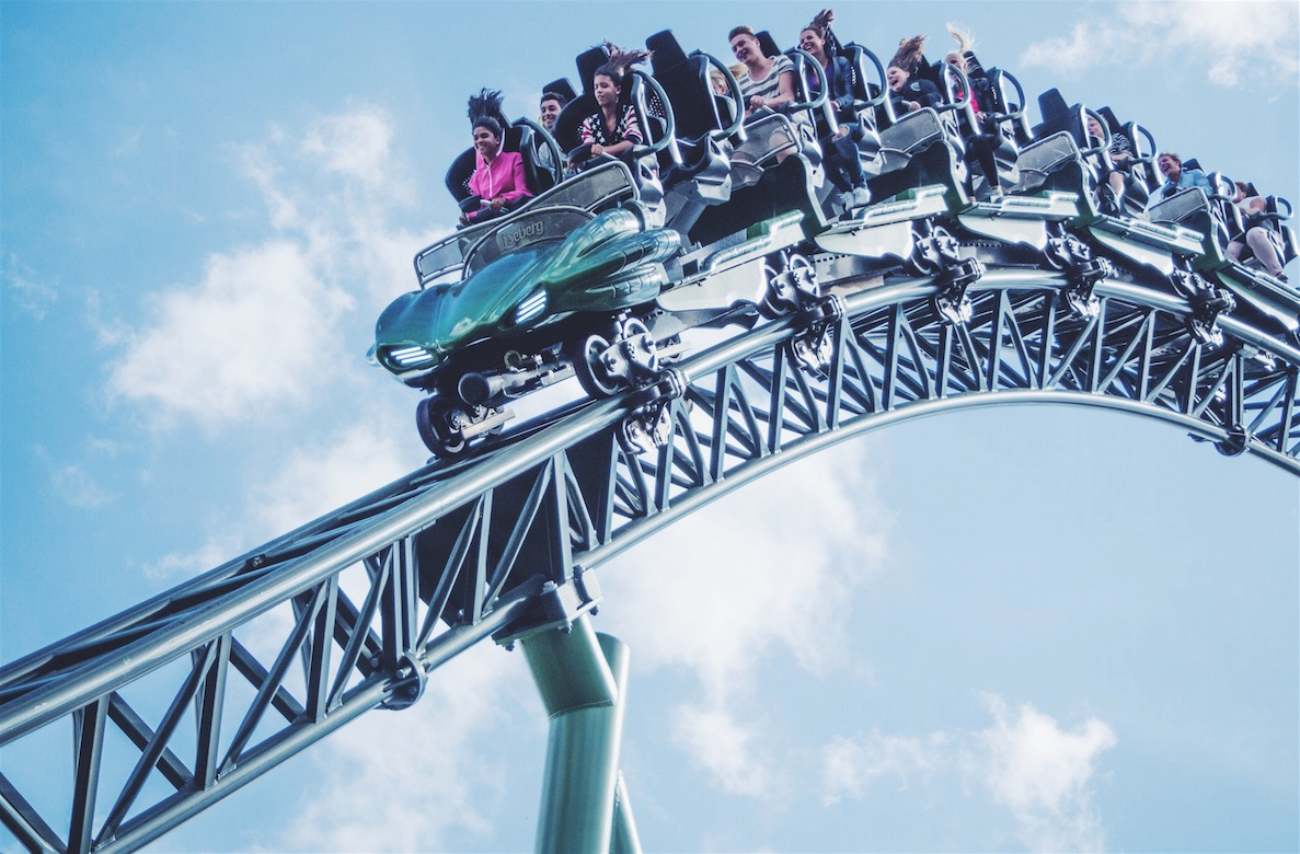 http://www.leparcorama.com/2016/04/28/review-helix-at-liseberg/