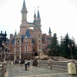 fantasyland shanghai