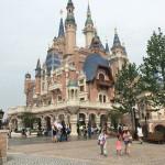 shanghai fantasyland