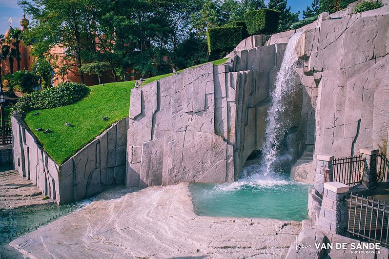 dlp-castle-moat