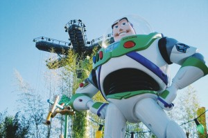 Toy-story-playland-disneyland-paris-review