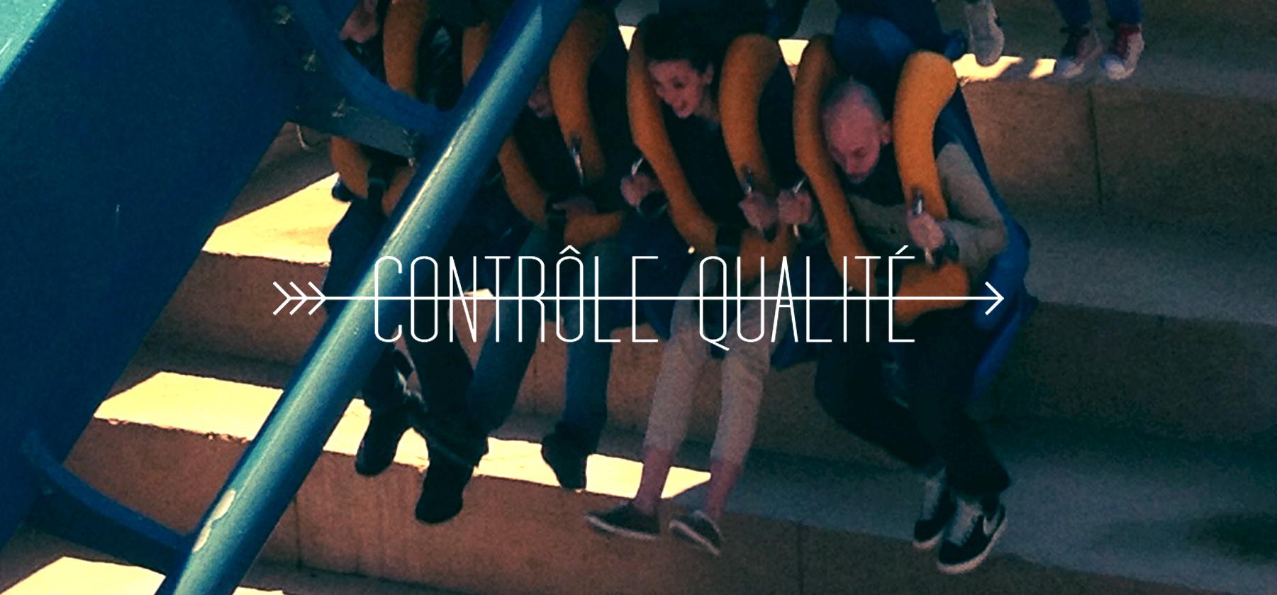 https://www.leparcorama.com/2012/05/27/controle-qualite-oziris/