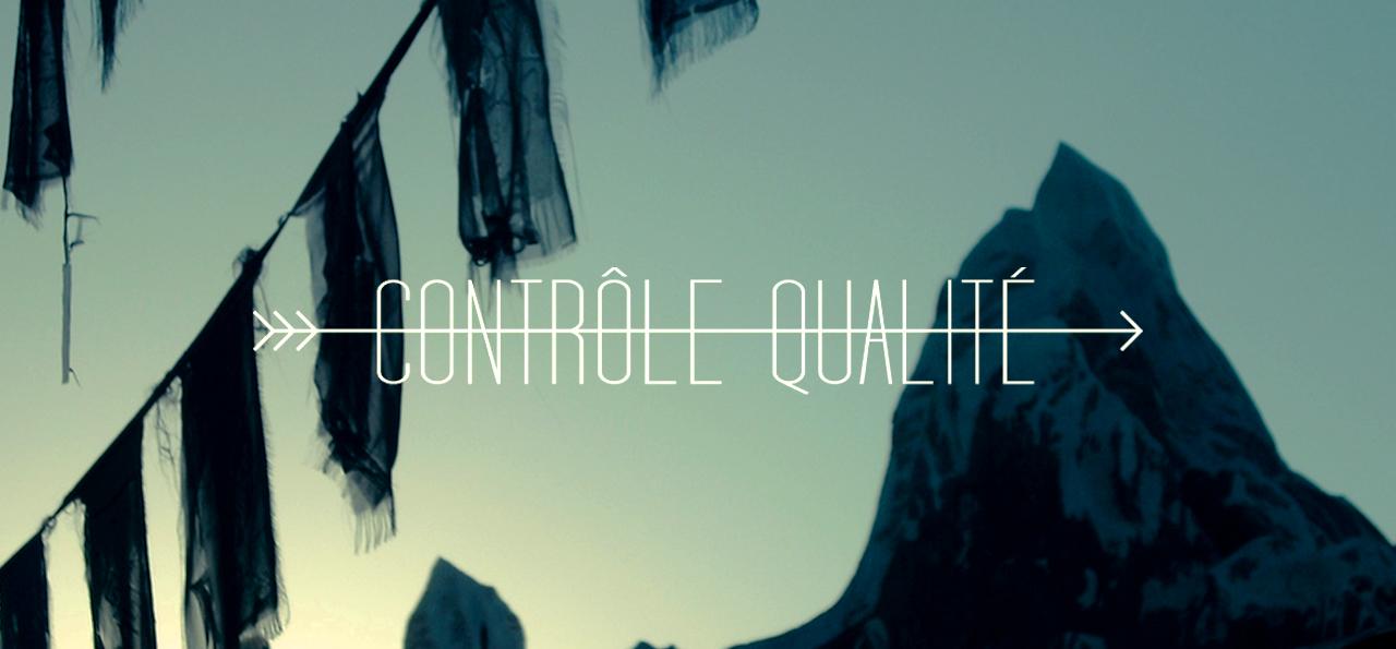 https://www.leparcorama.com/2013/03/09/controle-qualite-disneys-animal-kingdom-at-walt-disney-world/