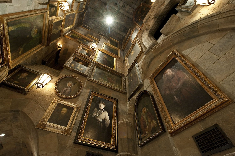 Hogsmeade-Hogwarts-Wizarding-World-of-Harry-Potter-and-the-forbidden-journey-Islands-of-Adventure-Universal-Orlando-controle-qualite