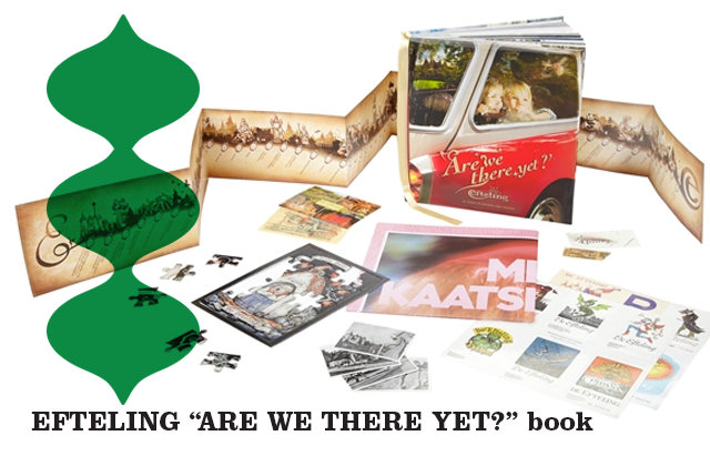 efteling-are-we-there-yet-book-collectibles
