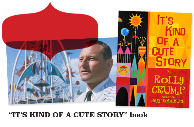 it's-kind-of-a-cute-story-rolly-crump-book-by-jeff-heimbuch