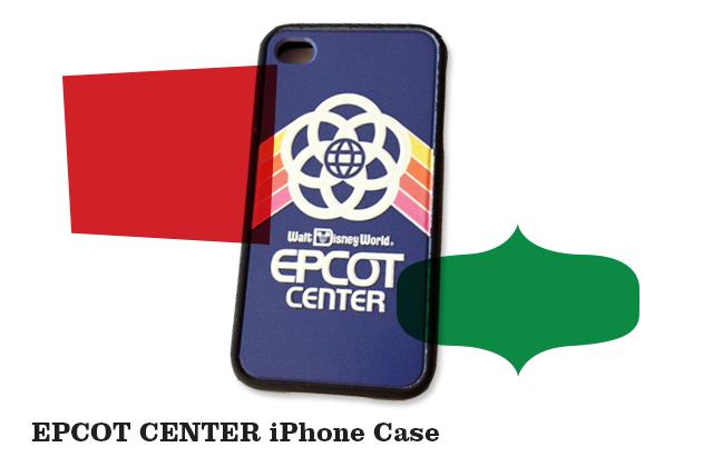 vintage-epcot-center-iphone-case-