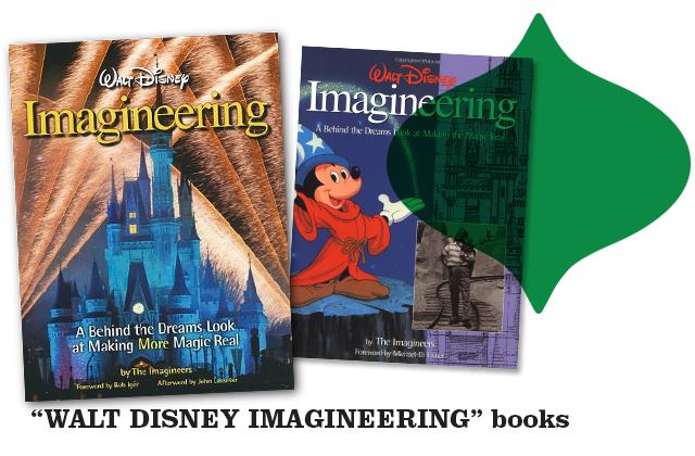 walt-disney-imagineering-book-a-behind-the-dreams-look-at-making-more-magic-real